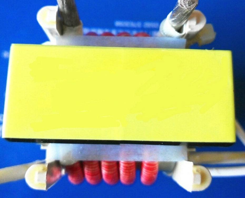 充電樁變壓器