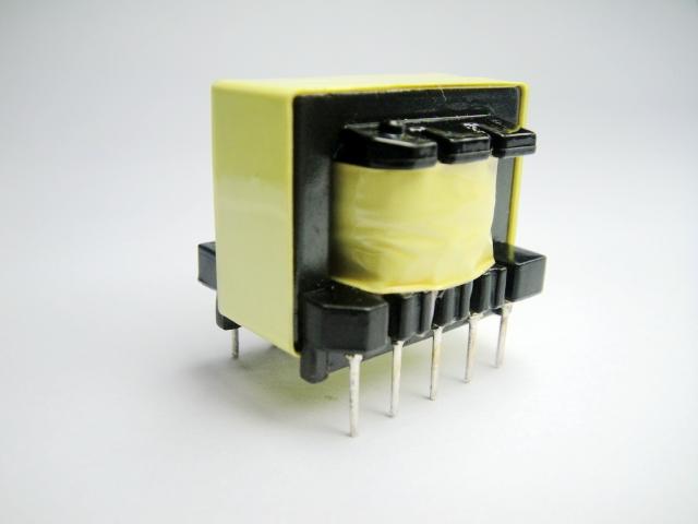 高频变压器